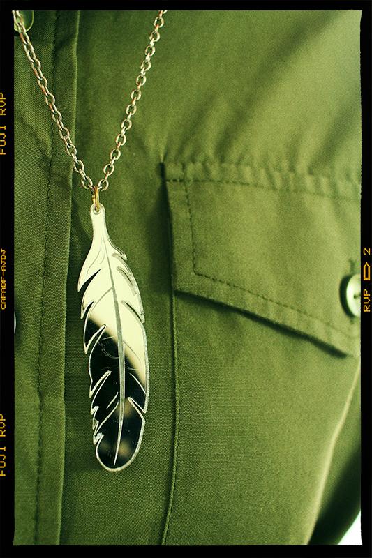 4th sept necklace web