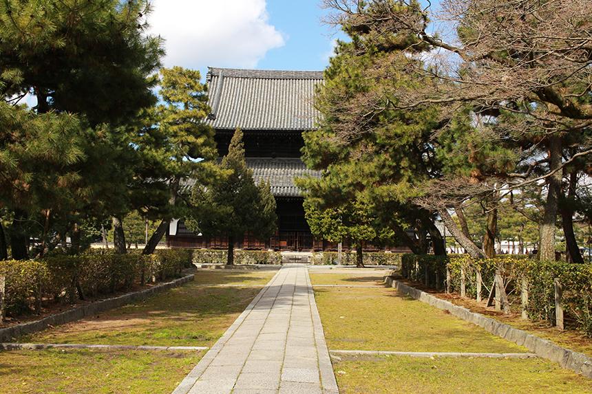 temple sm