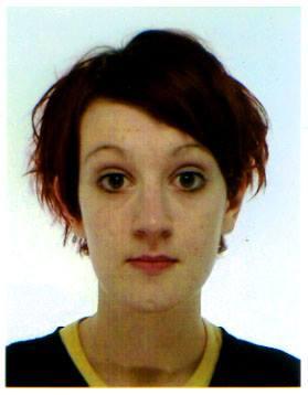 passport photo from 2002